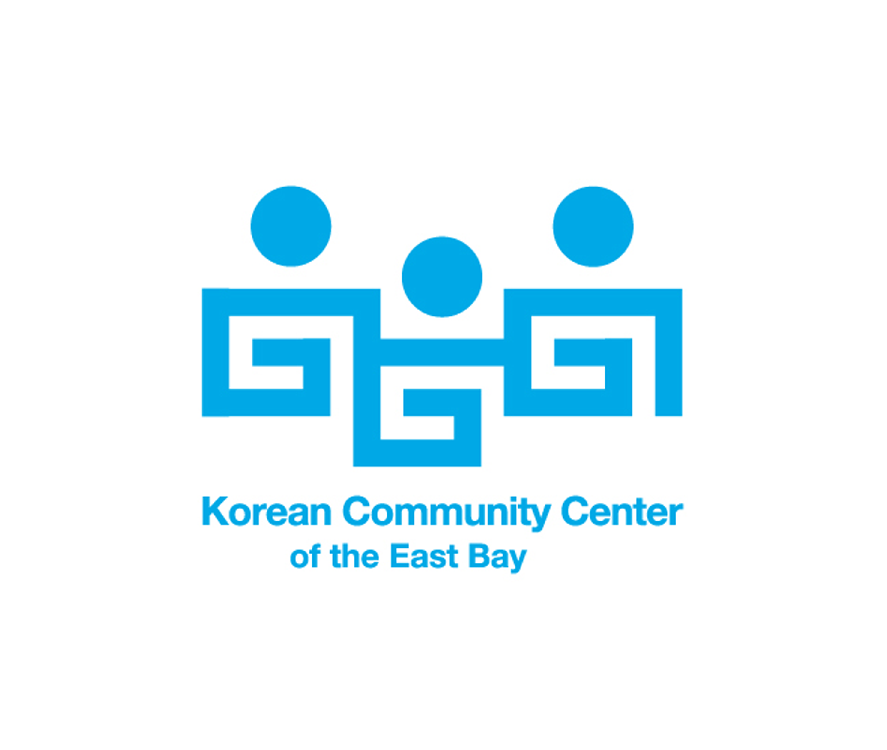 KCCEB-Project-Logo